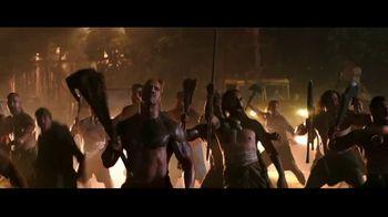 Fast & Furious Presents: Hobbs & Shaw - Alternate Trailer 83