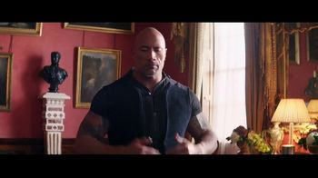 Fast & Furious Presents: Hobbs & Shaw - Alternate Trailer 80