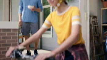Kellogg's Raisin Bran TV Spot, 'Good Choices' - Thumbnail 1