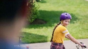 Kellogg's Raisin Bran TV Spot, 'Good Choices' - Thumbnail 3