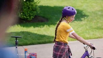 Kellogg's Raisin Bran TV Spot, 'Good Choices' - Thumbnail 5