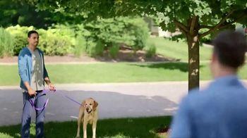 Kellogg's Raisin Bran TV Spot, 'Good Choices' - Thumbnail 9
