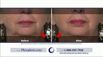 Plexaderm Skincare TV Spot, 'Up to 50% Off' - Thumbnail 10