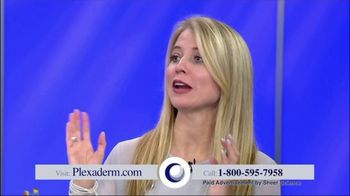 Plexaderm Skincare TV Spot, 'Up to 50% Off' - Thumbnail 3