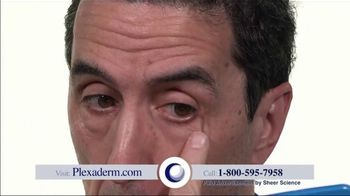 Plexaderm Skincare TV Spot, 'Up to 50% Off' - Thumbnail 4