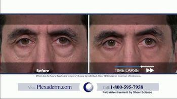 Plexaderm Skincare TV Spot, 'Up to 50% Off' - Thumbnail 5
