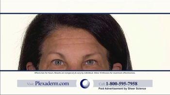 Plexaderm Skincare TV Spot, 'Up to 50% Off' - Thumbnail 7