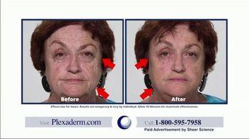 Plexaderm Skincare TV Spot, 'Up to 50% Off' - Thumbnail 8