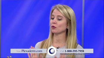 Plexaderm Skincare TV Spot, 'Up to 50% Off' - Thumbnail 9