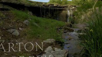 Omni Hotels & Resorts Barton Creek TV Spot, 'Full Experience' - Thumbnail 2
