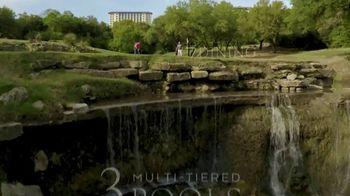 Omni Hotels & Resorts Barton Creek TV Spot, 'Full Experience' - Thumbnail 4