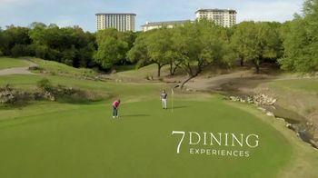 Omni Hotels & Resorts Barton Creek TV Spot, 'Full Experience' - Thumbnail 5