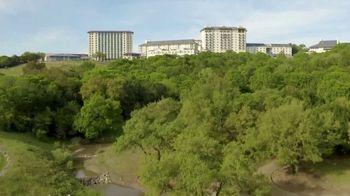 Omni Hotels & Resorts Barton Creek TV Spot, 'Full Experience' - Thumbnail 7