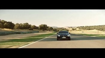 2019 Mercedes-Benz AMG GT TV Spot, 'Motor Trend: New Dimension of Power' [T1] - Thumbnail 6