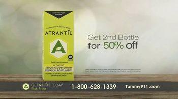 Atrantil TV Spot, 'Where's the Relief' - Thumbnail 9