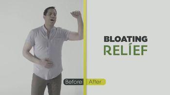 Atrantil TV Spot, 'Where's the Relief' - Thumbnail 2