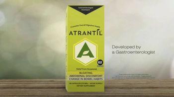 Atrantil TV Spot, 'Where's the Relief' - Thumbnail 4