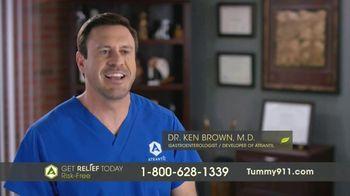 Atrantil TV Spot, 'Where's the Relief' - Thumbnail 6