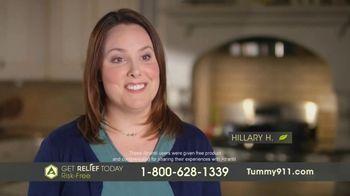 Atrantil TV Spot, 'Where's the Relief' - Thumbnail 7