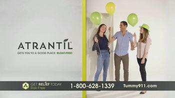 Atrantil TV Spot, 'Where's the Relief'
