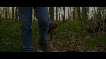 FedEx TV Spot, 'Maple Syrup' - Thumbnail 1