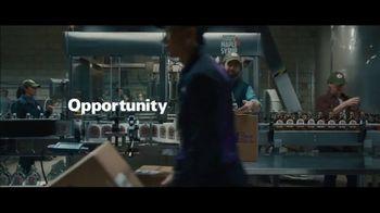 FedEx TV Spot, 'Maple Syrup' - Thumbnail 7