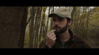 FedEx TV Spot, 'Maple Syrup' - Thumbnail 3