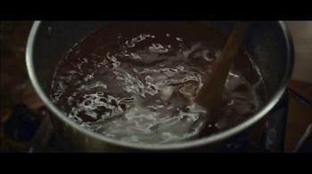 FedEx TV Spot, 'Maple Syrup' - Thumbnail 4