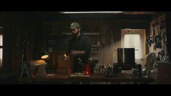 FedEx TV Spot, 'Maple Syrup' - Thumbnail 5