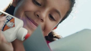 Walmart TV Spot, 'Back to School: rehilete' canción de Control Machete [Spanish] - Thumbnail 2