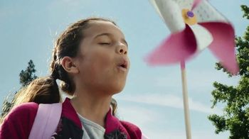 Walmart TV Spot, 'Back to School: rehilete' canción de Control Machete [Spanish] - Thumbnail 4