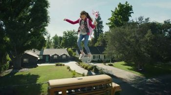Walmart TV Spot, 'Back to School: rehilete' canción de Control Machete [Spanish] - Thumbnail 9