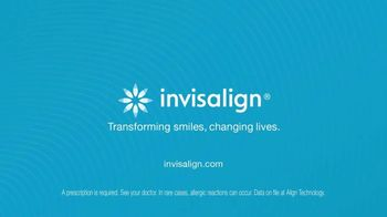 Why Choose Invisalign Aligners for Your Teen thumbnail
