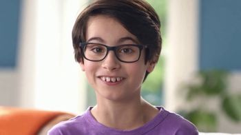 Invisalign TV Spot, 'Why Choose Invisalign Aligners for Your Teen'