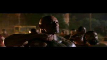 Fast & Furious Presents: Hobbs & Shaw - Alternate Trailer 74