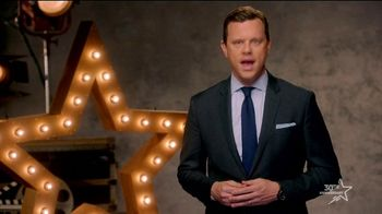 The More You Know TV Spot, 'Volunteering' Featuring Willie Geist - Thumbnail 1