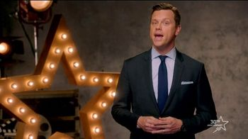 The More You Know TV Spot, 'Volunteering' Featuring Willie Geist - Thumbnail 2