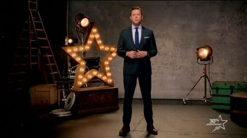 The More You Know TV Spot, 'Volunteering' Featuring Willie Geist - Thumbnail 3