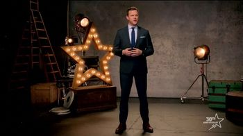 The More You Know TV Spot, 'Volunteering' Featuring Willie Geist - Thumbnail 4