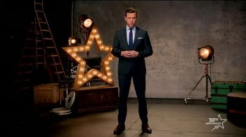 The More You Know TV Spot, 'Volunteering' Featuring Willie Geist - Thumbnail 5