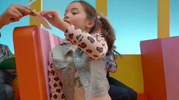 Target TV Spot, 'Disney Channel: Be Unique' - Thumbnail 3
