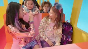 Target TV Spot, 'Disney Channel: Be Unique' - Thumbnail 4