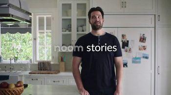 Noom TV Spot, 'Noom Stories: Diets'
