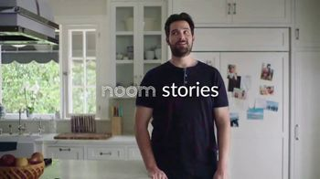 Noom TV Spot, 'Noom Stories: It Worked' - Thumbnail 1
