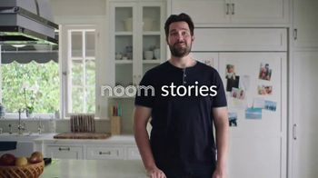 Noom TV Spot, 'Noom Stories: It Worked' - Thumbnail 2