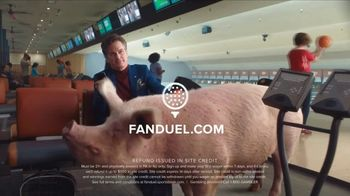 FanDuel Sportsbook Appp TV Spot, 'SBK App is live in Pennsylvania' - Thumbnail 10