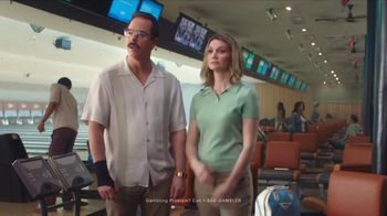 FanDuel Sportsbook Appp TV Spot, 'SBK App is live in Pennsylvania' - Thumbnail 8