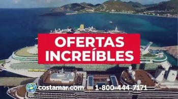 Costamar Travel TV Spot, 'Viaja más por menos' [Spanish] - Thumbnail 5