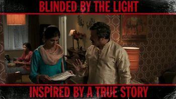 Blinded by the Light - Alternate Trailer 14