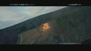 Angel Has Fallen - Alternate Trailer 2